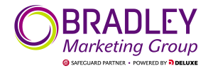 Bradley Marketing Solutions